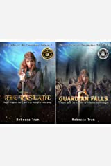 Chronicles of the Coranydas (2 Book Series) Kindle Edition