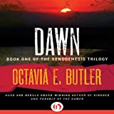 Dawn: Xenogenesis, Book 1