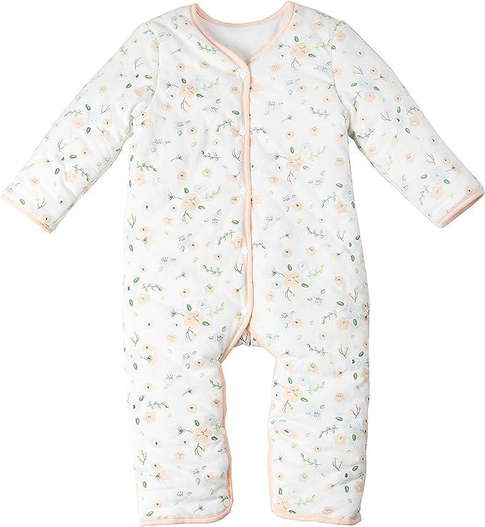 Amazon.com: Mono de algodón para bebé, unisex, diseño de ...