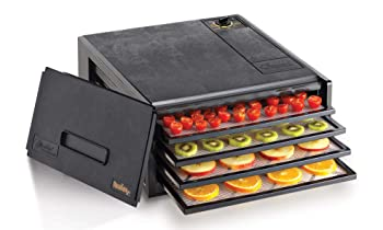 Excalibur 2400 Electric Food Dehydrator