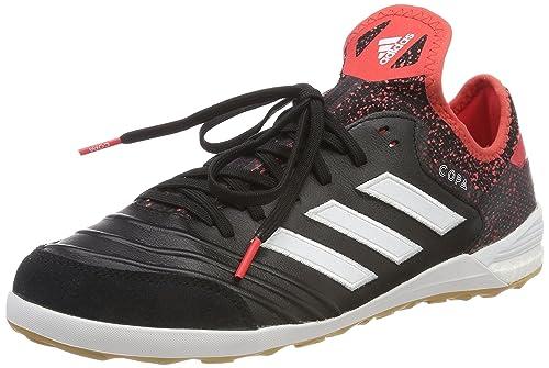 adidas Copa Tango 18.1 In, Zapatillas de fútbol Sala para Hombre: Amazon.es: Zapatos y complementos
