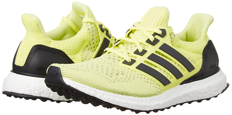 adidas ultra boost mujer running