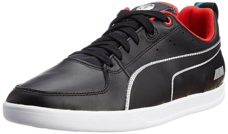 puma shoes bmw 2015 \u003e Clearance shop