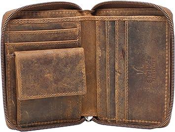 Vintage Parts 563160 48 4DOOR Yellow Stamped Aluminum European Plate
