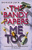 Me Too (The Bandy Papers Book 5)