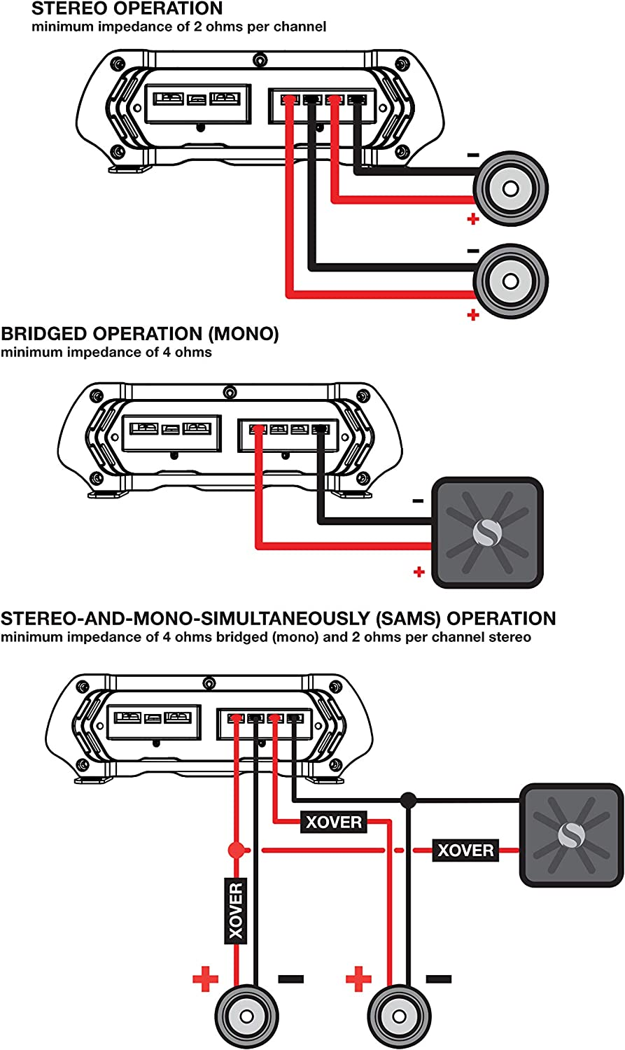 1 Ohm Kicker Wiring Diagram from images-na.ssl-images-amazon.com