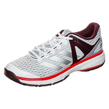 adidas Court Stabil 13 Handballschuh Damen: Amazon.de: Sport ...