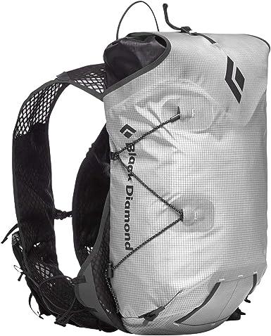 Unisex Adulto Black Diamond Trail Blitz 12 Backpack Mochila