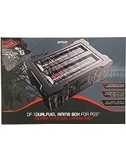 PS3 DFA Dual Fuel Ammo Box