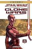 Star Wars - Clone Wars 08. NED