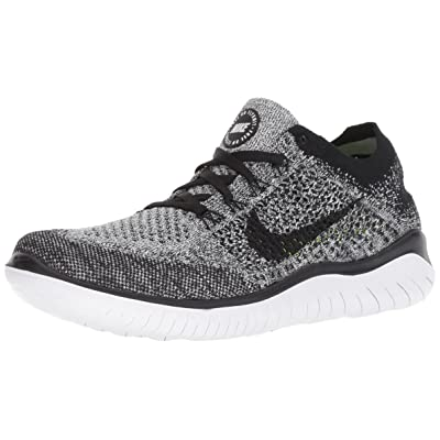 Nike Womens Free RN Flyknit 2020 Running Trainers 942839 Sneakers Shoes | Fashion Sneakers