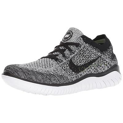 Nike Womens Free RN Flyknit 2020 Running Athletic | Road Running
