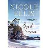 Sweet Success: A Candle Beach Novel (Candle Beach series Book 2)