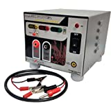 Single 2-Wheeler Battery Charger 12Volt 2Ampere Constant Current HEAVY DUTY