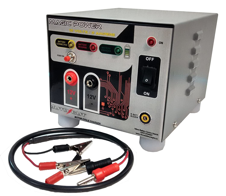 hertner battery charger wiring diagram battery resistor