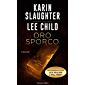 Oro sporco: Jack Reacher e Will Trent
