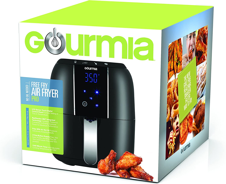 Gourmia GAF520