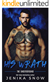 His Wrath (Underground, 2)