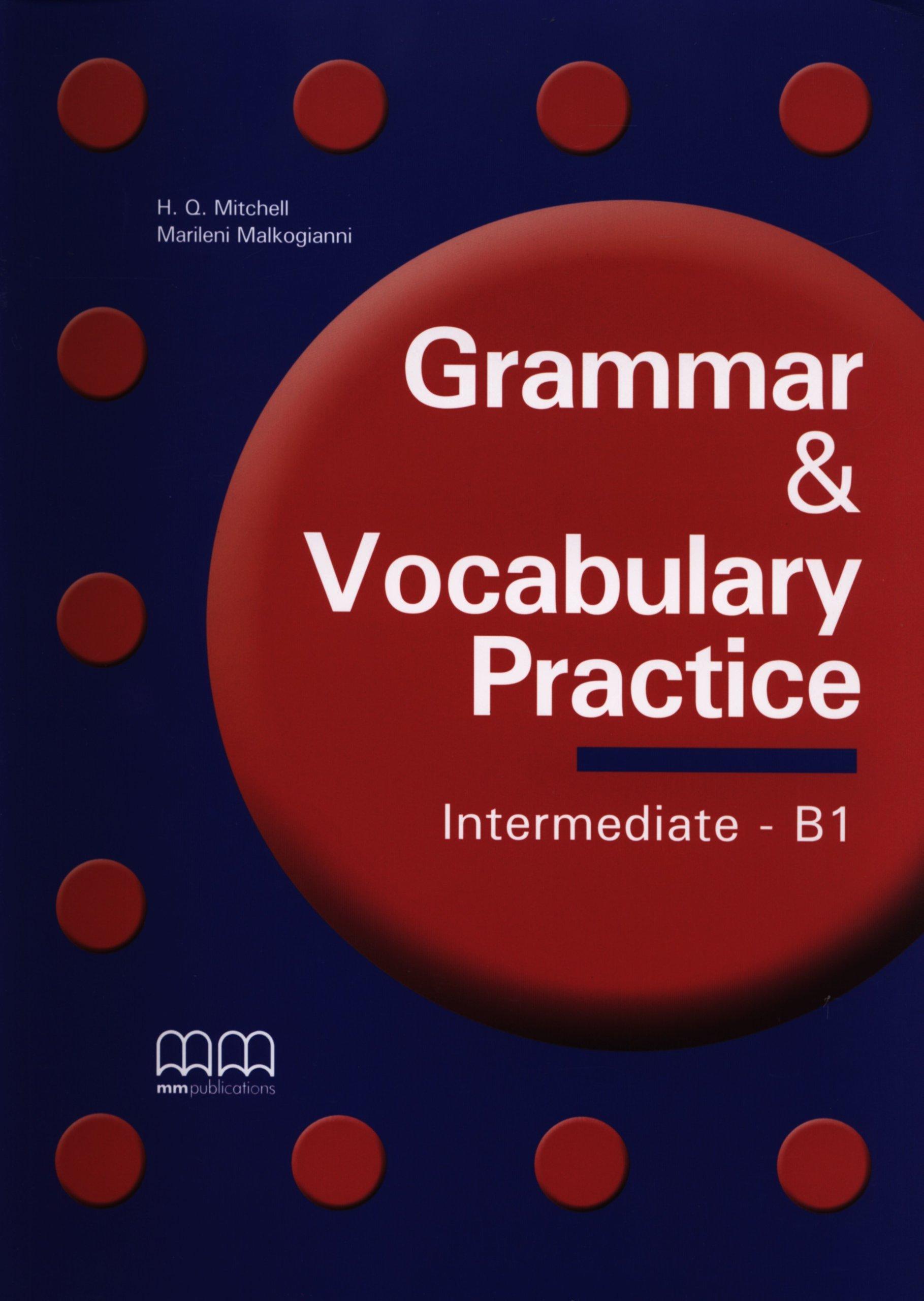 Resultado de imagem para Grammar and Vocabulary PRACTICE