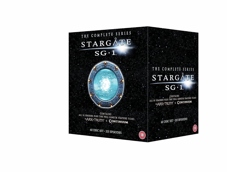 stargate sg-1 download mkv
