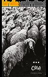 Ellipsis Zine One: A flash fiction anthology