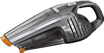 4705fe350ee95 AEG HX6-35TM Aspiradora de Mano