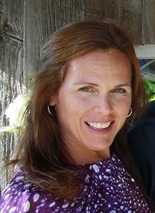 Kelly Anne Graham