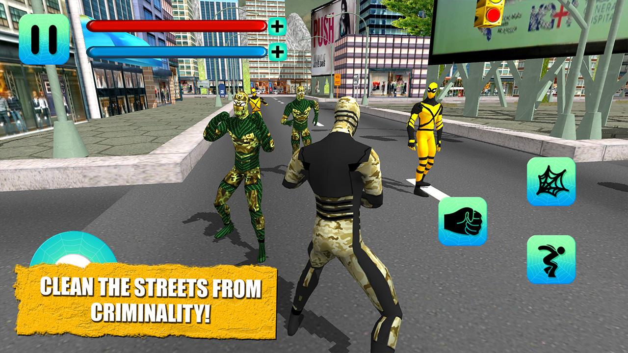 Strange Hero: Battle Royale: Amazon.es: Appstore para Android
