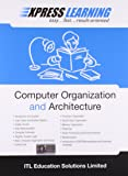 Express Learning - Computer Organization and Architecture, 1e