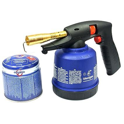 Soplete, quemador de soldadura, unidad de soldadura Laser 3000