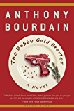 The Bobby Gold Stories (English Edition)