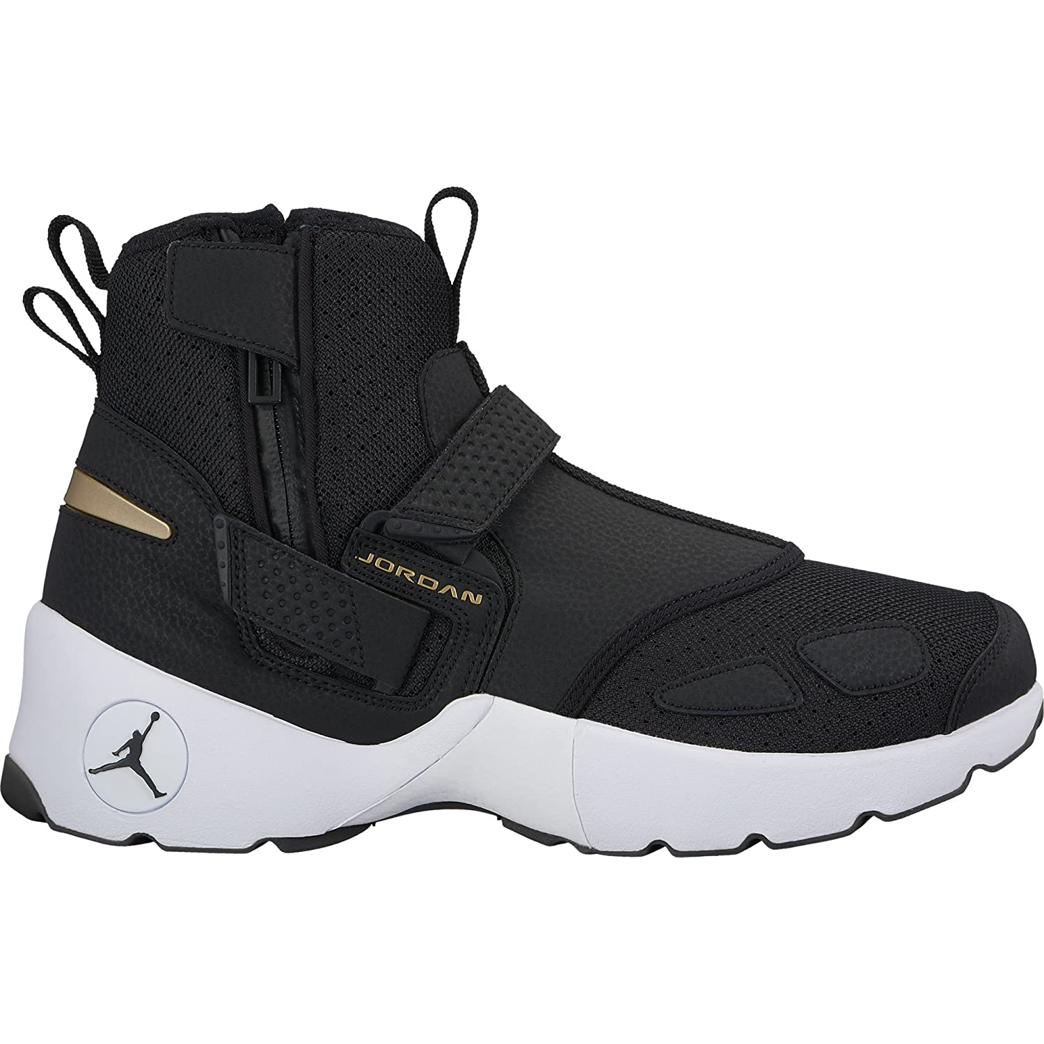 Man's/Woman's Jordan Nike Men's Trunner LX High Boot low High quality and low Boot overhead Cheaper than the price Preferred boutique BG24776 14c36f