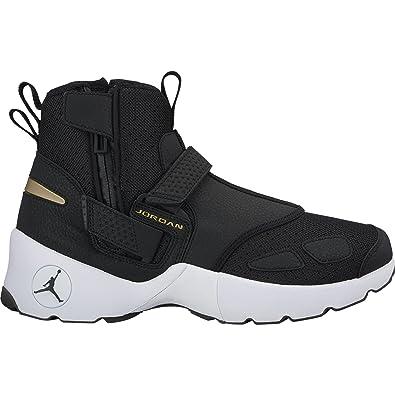 NIKE Jordan Trunner HIGH LX HIGH Trunner  Herren Basketball Schuhes ... 8b24db