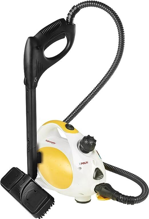 Polti Vaporetto Handy 15-Aspiradora de Trineo, 1500 W, Color ...