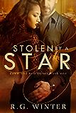 Romance: Stolen By A Star - A Contemporary Romance (Dawn and Tom Series: Romance, Contemporary Romance, Millionaire Romance Book 1)
