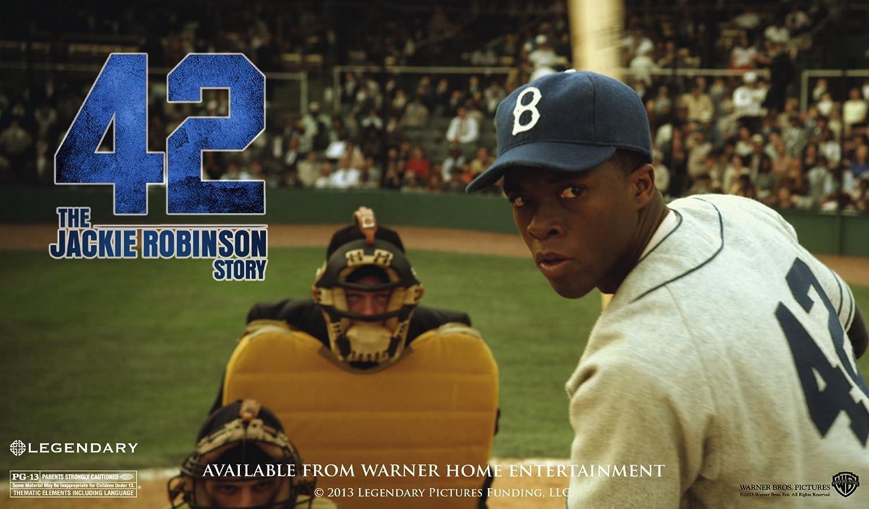 Sport #1 Beste Seller-42 Forever Brooklyn Dodgers Jackie Robinson Magnet-collectable Baseball & Softball