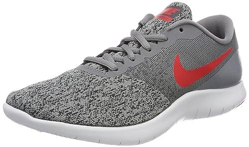 scarpe nike running uomo