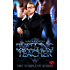 Bullying Teacher: The Complete Serial
