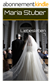 Liebesleben 7 (German Edition)