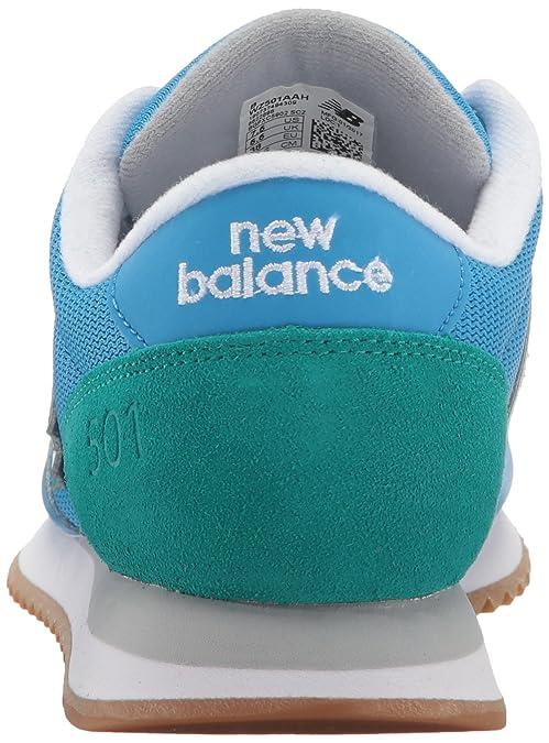 7fa7cc752f86 Amazon.com   New Balance Women s 501 Lifestyle Fashion Sneaker   Fashion  Sneakers