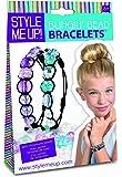 Style me up! - 410 - Kit De Loisirs Créatifs - Shamballa