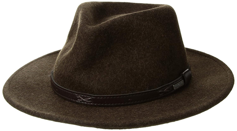 Pendleton Mens Standard Indiana Hat GS011