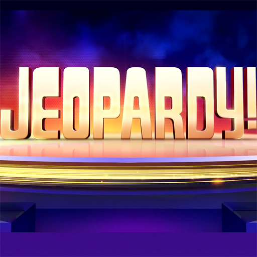 jeopardy-complete-video