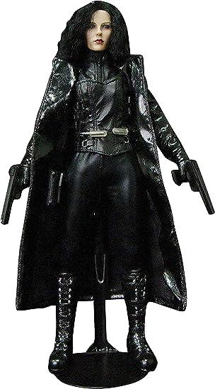 KUMIK 1//6th Underworld Vampire Selena Serena KMF-016 Action Figure Doll