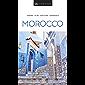 DK Eyewitness Travel Guide Morocco