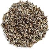 Frontier Co-op Marjoram Leaf, Cut & Sifted, Certified Organic, Kosher | 1 lb. Bulk Bag | Origanum majorana L.