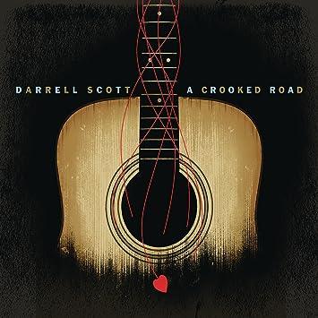 Music City Roots - Darrell Scott