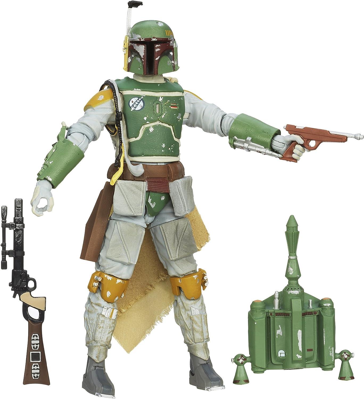 Boba Fett Bounty Hunter T Shirt Star Wars Sith Jedi Vader Baby Yoda Mandalorian