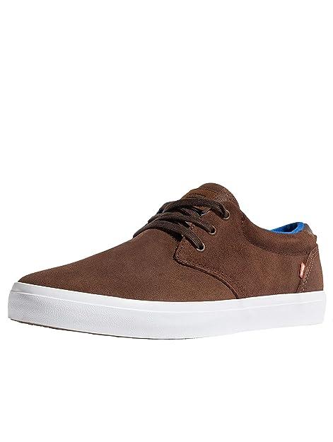 Globe Winslow, Zapatillas de Deporte para Hombre: Amazon.es: Zapatos y complementos