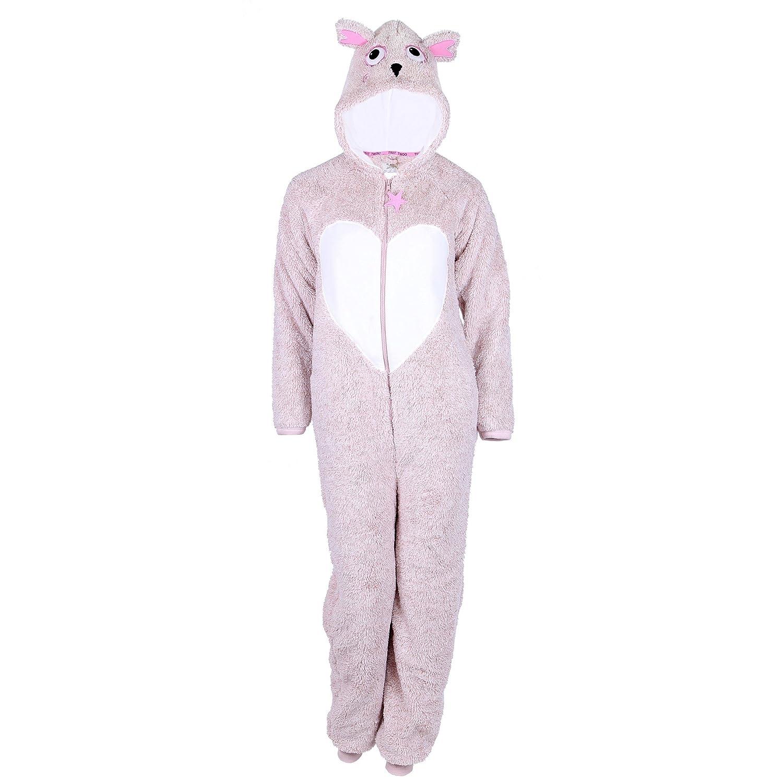 Primark - Pijama - para mujer: Amazon.es: Ropa y accesorios